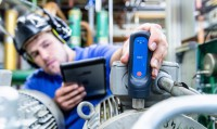 How to get started with predictive maintenance